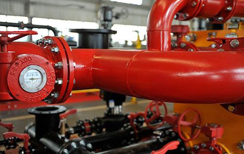 锅炉软化水设备发展现状是什么?